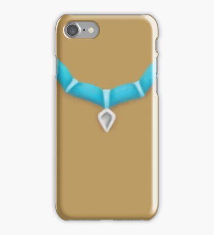 Wingapo iPhone Case/Skin