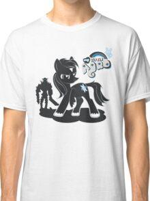 My Little Agro Classic T-Shirt