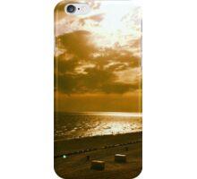 Nice memories iPhone Case/Skin
