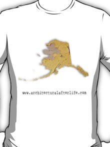 Alaska Urbex  T-Shirt