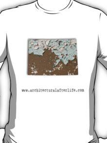 Colorado Urbex T-Shirt