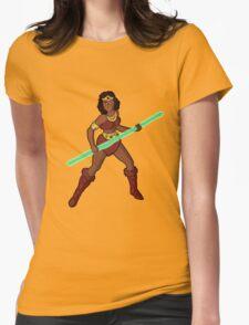 Diana The Acrobat T-Shirt