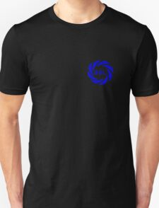 B&L LOGO Unisex T-Shirt