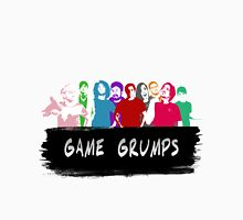 Group Grumps! Unisex T-Shirt