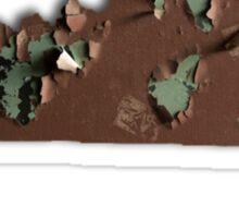 Kentucky Urbex Sticker
