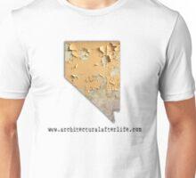 Nevada Urbex Unisex T-Shirt