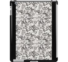 Skull iPad Case  iPad Case/Skin