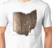 Ohio Urbex Unisex T-Shirt
