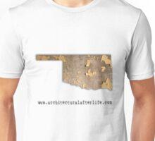 Oklahoma Urbex Unisex T-Shirt