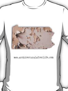 Pennsylvania Urbex T-Shirt
