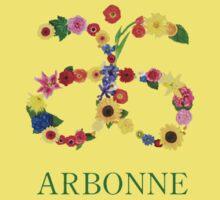 Arbonne Logo  Kids Clothes