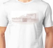 Townley School Unisex T-Shirt