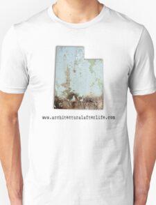 Utah Urbex T-Shirt