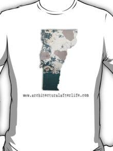 Vermont Urbex T-Shirt