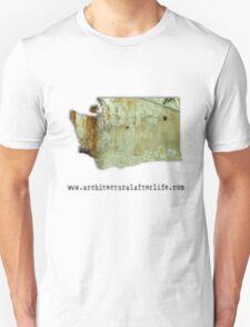 Washington Urbex T-Shirt