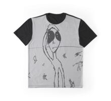 Guys? Graphic T-Shirt