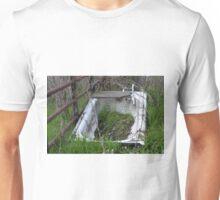 forest wash tub Unisex T-Shirt
