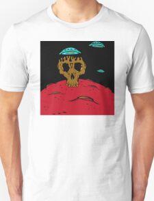 Deposit T-Shirt