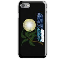 Southern California iPhone / Samsung Galaxy Case iPhone Case/Skin
