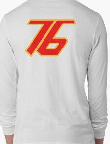 76 T-Shirt