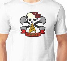 47th Redshirt Division Unisex T-Shirt