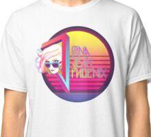 Future Perfect Shirt Classic T-Shirt