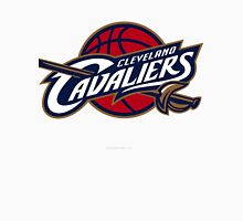 Cleveland Cavaliers Logo! Classic T-Shirt