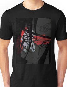 Uchiha Itachi Unisex T-Shirt