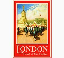 London - Heart of the Empire Women's Tank Top