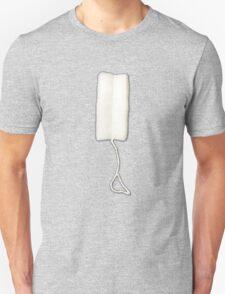 PERIOD - TAMPON T-Shirt