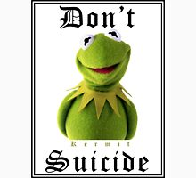 Don't Kermit T-Shirt