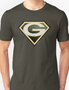 Super Packers of Green Bay Unisex T-Shirt