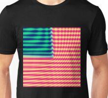 Quantum USA T-Shirt
