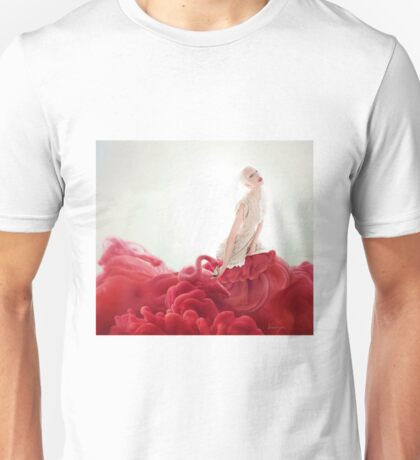 Everyone Needs Someone Unisex T-Shirt