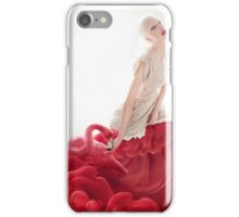 Everyone Needs Someone iPhone Case/Skin