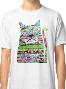 J.A.M Classic T-Shirt