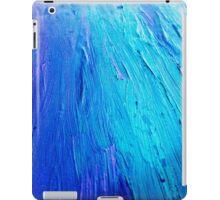 Duo  iPad Case/Skin