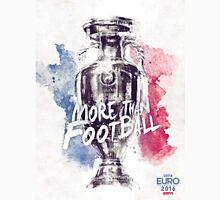 euro 2016 espn poster Unisex T-Shirt