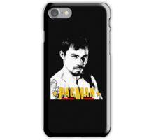 Pacman Power iPhone Case/Skin