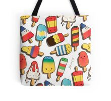 WORLD CUP 2014 LOLLIES Tote Bag