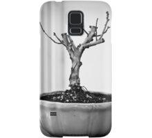 Dried Up Samsung Galaxy Case/Skin