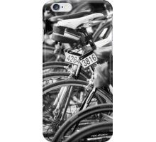 3816 iPhone Case/Skin