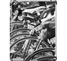 3816 iPad Case/Skin