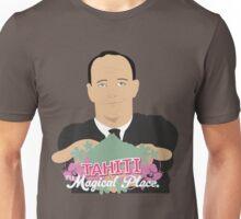 Magical Place Unisex T-Shirt