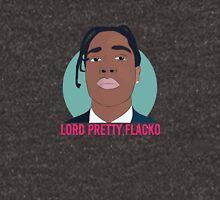 A$AP Rocky- Lord Pretty Flacko Unisex T-Shirt