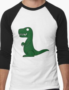 Dino Green T-Shirt