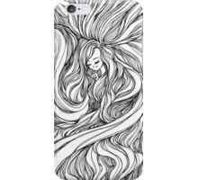 Soundly iPhone Case/Skin