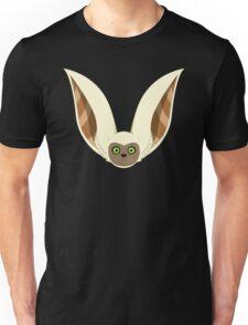 Inquisitive Momo Unisex T-Shirt