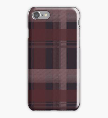 leader. iPhone Case/Skin