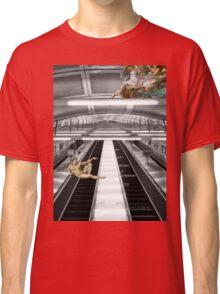 Zepangelo Classic T-Shirt